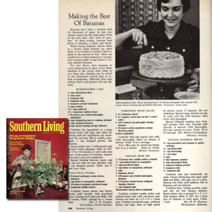 photo Southern-Living-original-hummingbird-cake